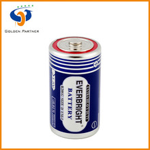 R20 size d dry cell battery 1.5v dry cell battery um-1 cells battery