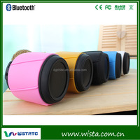 Wireless ceiling speakers with 400mah battery bassboomz bluetooth speaker