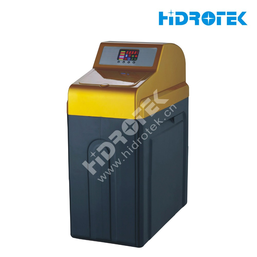 Automatic household water softener high quality