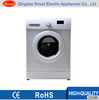 5-7KG fully automatic home clothes washing machine,washer and dryer