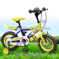 giant bicycle kids bicycle price hot selling models
