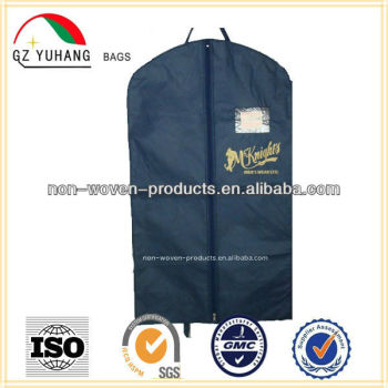 dustproof plastic suitcase covers
