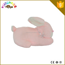 Lovely Cute Wholesale Plush Rabbit Stuffed Animals