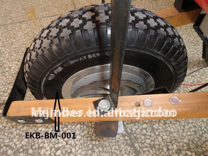 roue electrique pour brouette tracteur routier occasion renault. Black Bedroom Furniture Sets. Home Design Ideas