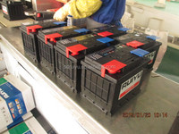 My alibaba wholesale battery charger 12v 60ah lead acid batteries from china online shopping