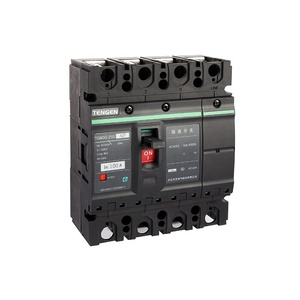 breaker circuit 125a, breaker circuit 125a suppliers andmoulded case circuit 125a breaker mccb price