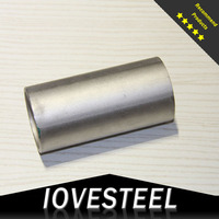 Iovesteel prefabricated stairs steel high quality astm a276 420 stainless steel round bars price