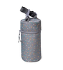 Insulated Single Baby bottle cooler bag