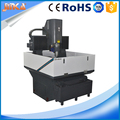 High effective machine for mould making