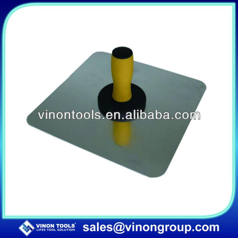 aluminium trowels drywall tools buy drywall hawks product on alibabacom