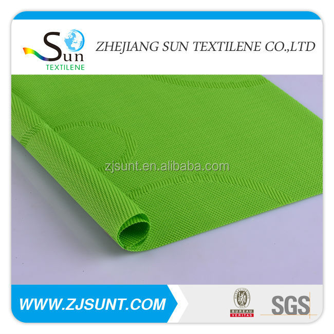 2014 fabric reinforcement pvc hose