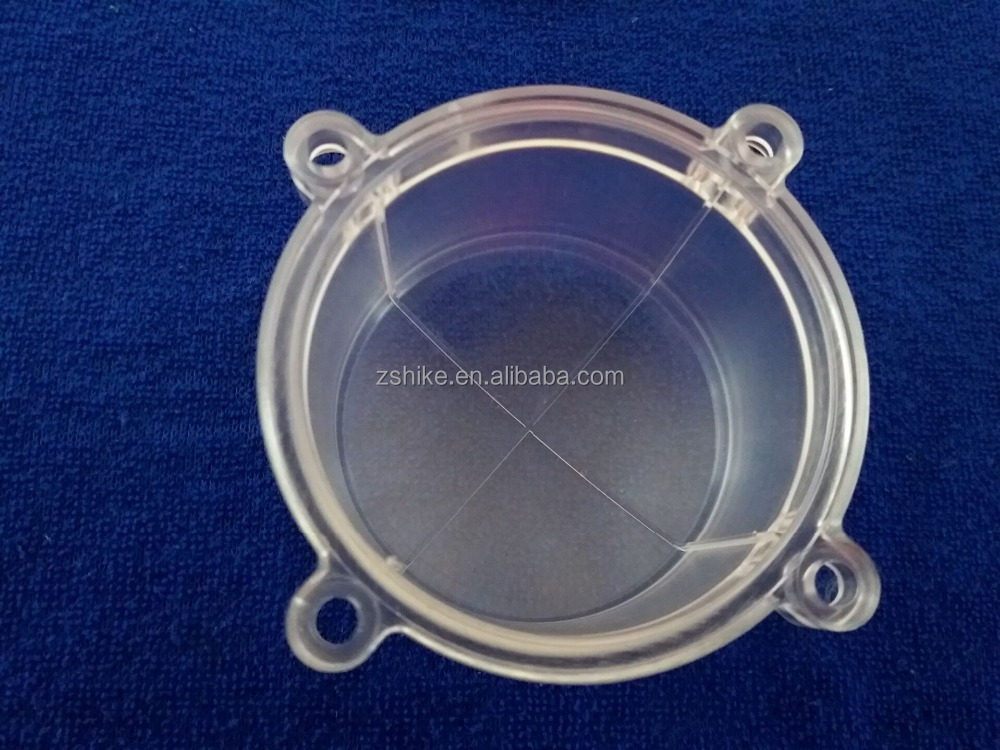 Plastic injection mould injection product OEM