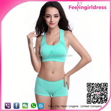 Sexy Women Various colors available fitness and yoga clothes Sports