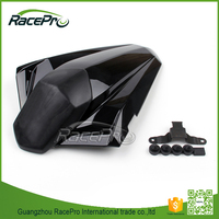 Motorcycle Rear Seat Cover Cowl for Kawasaki Ninja 300 EX300R ABS