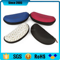 personalized eva glasses cases, case for sunglasses eyeglasses