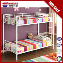 metal bunk beds cool bunk beds cheap bunk beds for sale