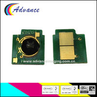 Q6470A, Q6471A, Q6472A, Q6473A Toner Chip, Color Cartridge Chip Compatible for HP Color Color LaserJet 3600, 3600dn, 3600n