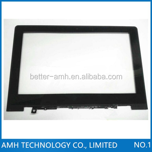 For Dell Inspiron 11 3135 3137 touch screen original new with one year warranty