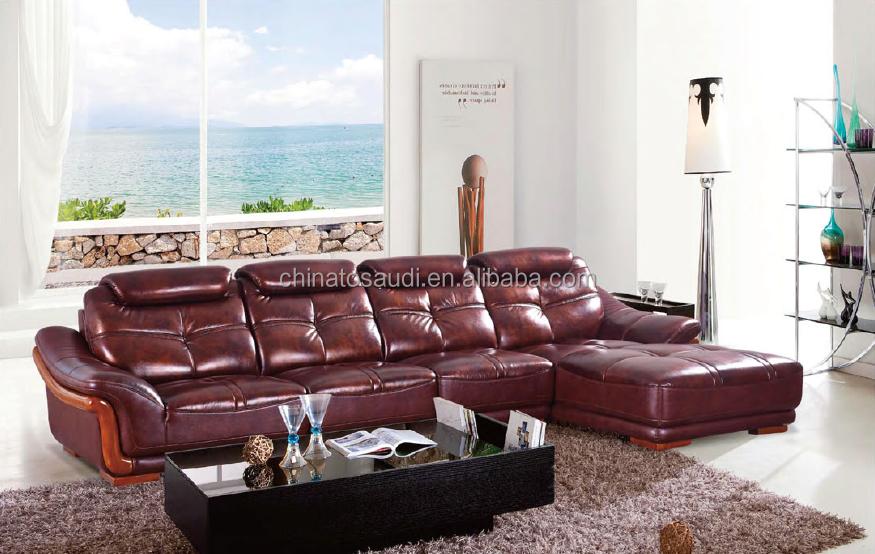mobilier moderne italien simple style super grande taille meubles de salon en forme de l tissu. Black Bedroom Furniture Sets. Home Design Ideas