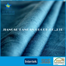 New Product Rayon antistatic fabric