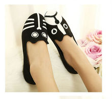 LATEST SUMMER FASHION WOMEN'S SHOES C10176B