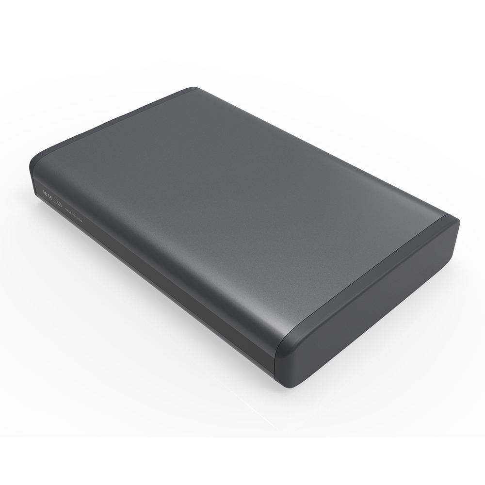 MAXOAK k2 50000mAh laptop powerbank for laptops notebooks and tablets