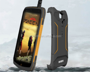 Hot selling Mine explosion proof intrinsically safe mobile phone made in China
