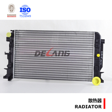 Radiatore in <span class=keywords><strong>alluminio</strong></span> <span class=keywords><strong>tubo</strong></span> <span class=keywords><strong>per</strong></span> velocista oe 9065000002(DL- a156)