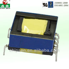 SMD Power Transformer in UPS power supply
