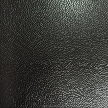 pvc artificial leather , handbag leather, high quality ,longsheng