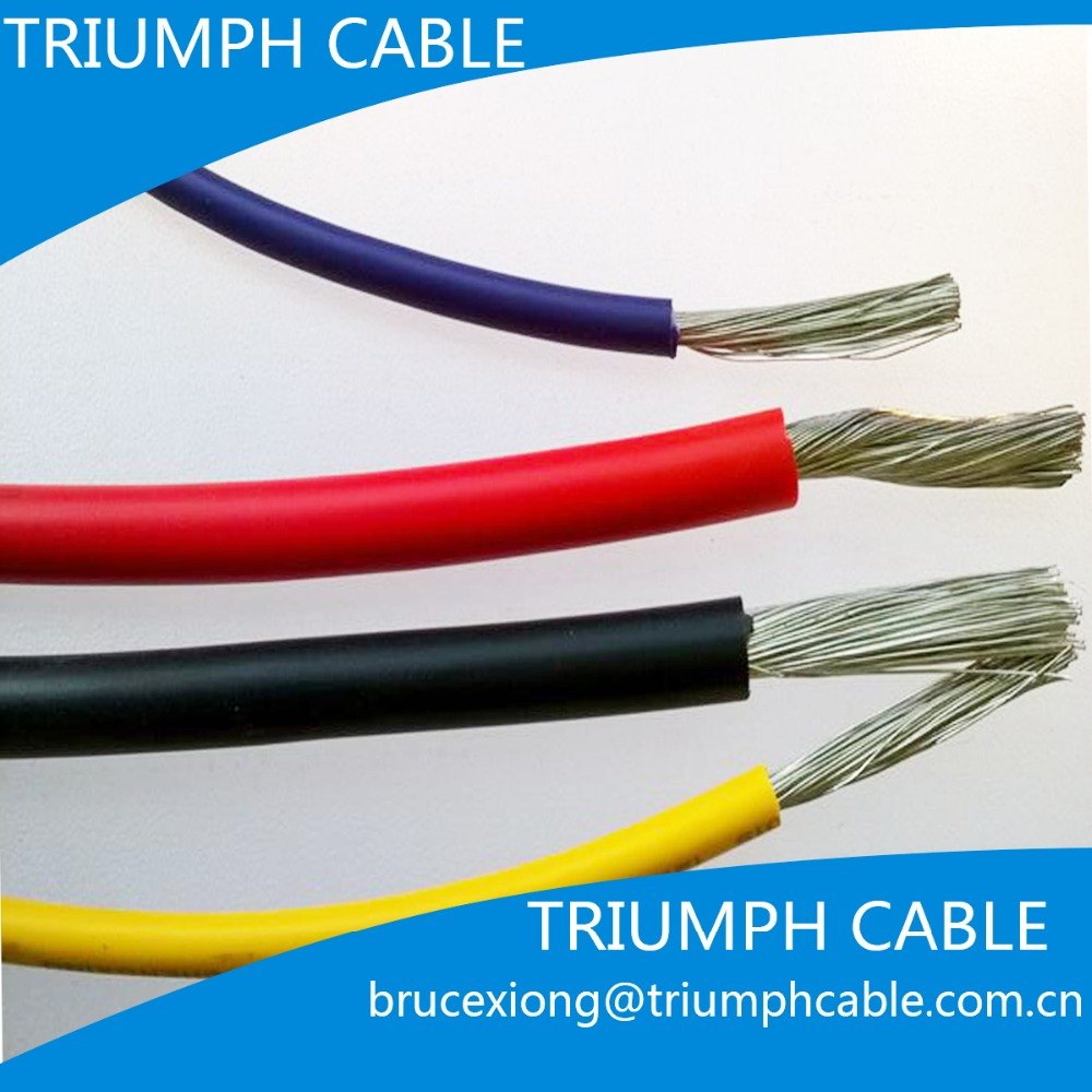 12 Gauge Electric Wire, 12 Gauge Electric Wire Suppliers and ...