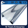 /product-detail/uv99-metalized-sound-proof-3m-window-film-60653404076.html