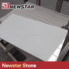 Newstar Stone decorative marble Aristone white marble tiles