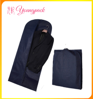 2016 Cheap High Quality Custom Garment Bag Suit Cover