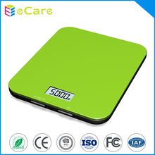 Mini digital scale,fruit vegetable weighing scale,digital scale battery