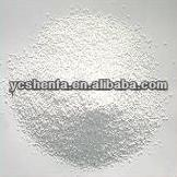 High quality shrimp feed additives 18% tricalcium Phosphate TCP on sale