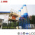 Cheap Low Cost hzs60 concrete batching plant 60m3