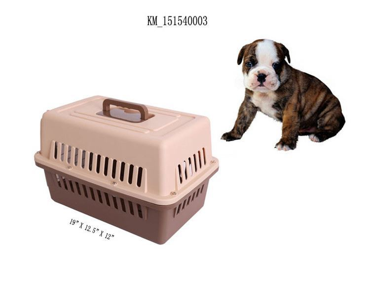 New Hot-sale wholesale china factory direct sale pet cage