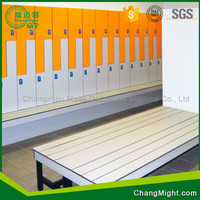 high pressure laminate board/compact laminate for Bench/hpl