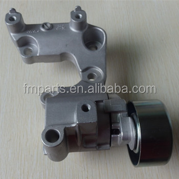 Good Quality Auto Belt Tensioner for TOYOTA RAV4 16620-31040