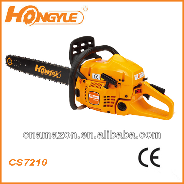 painier chain saw