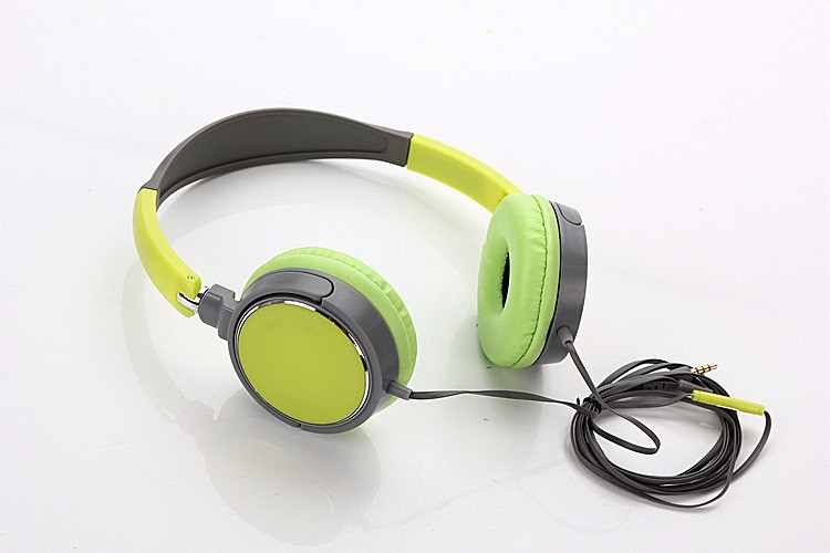 promotion stereo wired headsets (19).jpg