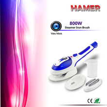 Hot selling in korea laundry steam press iron