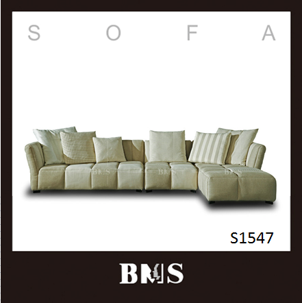 Tall people design Modern lifestyle sex furniture sofa set
