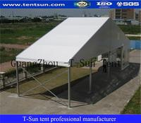Brand new giant outdoor inflatable canopy for wholesales