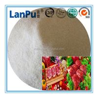 Meat Powder Price, Bovine Food Gelatin, Halal Gelatin Price