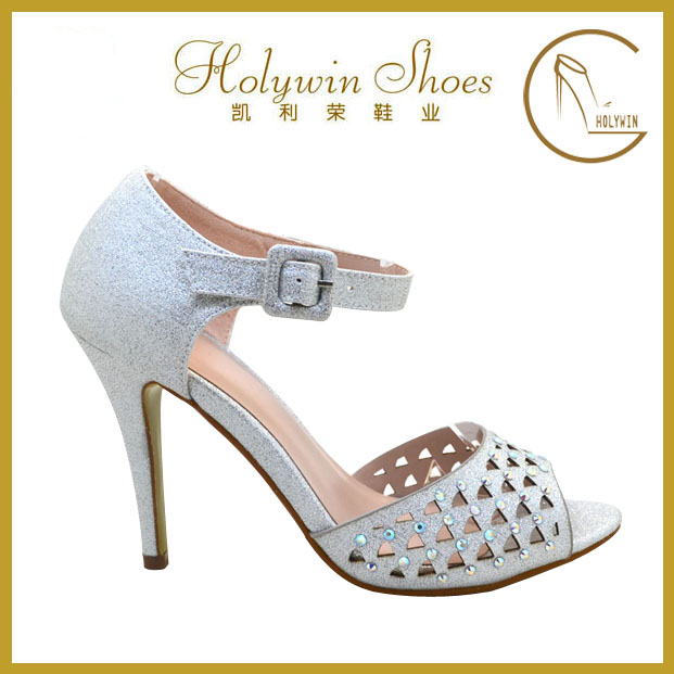 women's ballroom dance shoes girls sandals sexy fashion sandals ladies shoes 2014