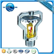 Cheap early suppression fast response fire sprinkler of good quality