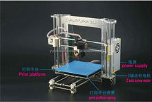 Best Quality 3D Printing/3D Printer For Sale/Inkjet Card Printer 3d Card Printer