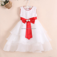 New designed cheap dresses teenage girls party dresses